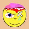 DavieThaKidd's avatar