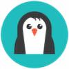 daviGFX's avatar