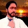 Davihz's avatar