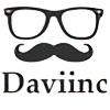 Daviinc's avatar