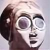 davijc's avatar