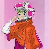 davikart's avatar