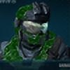 Daviktion's avatar