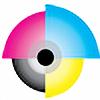 DavilaCS's avatar