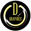 Davilagraphics's avatar
