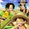 davina77's avatar