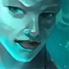 DavinArfel's avatar