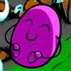 DaVince21's avatar