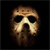 DAVINCHO's avatar