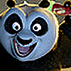 davinci-design's avatar