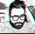 DaVinci-MeeDoo's avatar