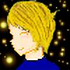 davinci-the-cheshire's avatar