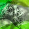 DaVinci030's avatar