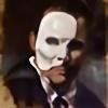 davinci3835's avatar