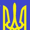 Davinci975's avatar