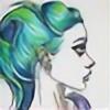 davincidiva's avatar