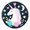 davincimelancholy's avatar