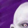 davincipoppalag's avatar