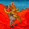 DavinDee's avatar