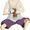 davingodi's avatar