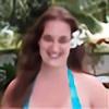 Davinia1982's avatar