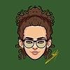 DaviniaGodoy's avatar