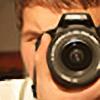 Daviniodus's avatar