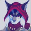 Davinis94's avatar