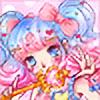 Davintish's avatar