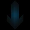 DaVinx-Illustrations's avatar