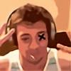 Davinxi's avatar