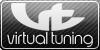 dAVirtualTuning's avatar