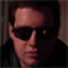 Davis--237834's avatar