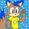 davis2d2's avatar