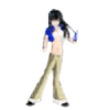 davis60's avatar