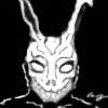 davisblack's avatar