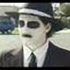 DavisGreyman's avatar