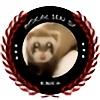 davisj3608's avatar