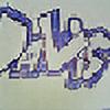 davisly502's avatar