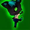 davisnova's avatar