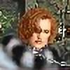 davisprebot's avatar