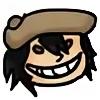 DavisTheHedgehog's avatar