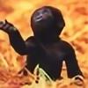 DavisTheSecond's avatar