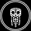 Davisu's avatar