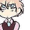Davitra's avatar