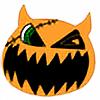 Daviture's avatar