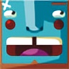 daviviegas's avatar