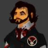 davix-91's avatar