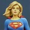 davjames's avatar