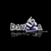 DavKa15's avatar